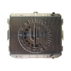 1975 DODGE ROYAL MONACO 7.2 Liters, 8 Cyl, 440 CI<br>RADIATOR 506