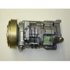 2003 SATURN LW300 3.0 Liters, 6 Cyl, 181 CI<br>COMPRESSOR 7511691